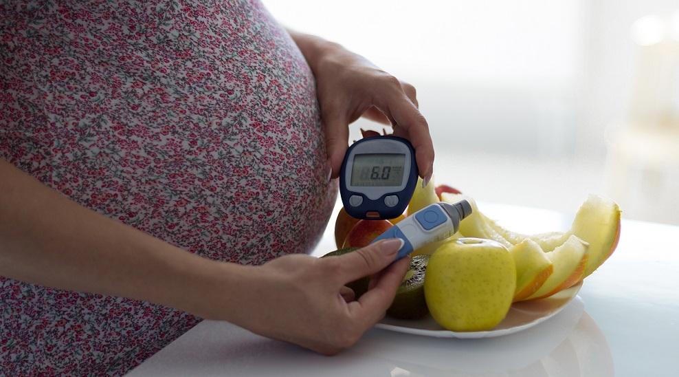 prehrana u trudnickom dijabetesu